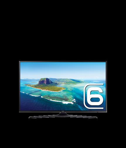 Series 4 28 Inch J4100 HD TV*
