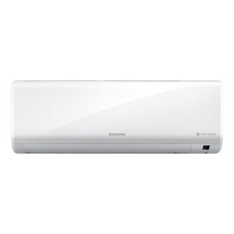 Boracay (AR4500) Wall Mounted Split 2.5kW Cooling/3.2kW Heating AR09KSFTAWQNSA, Indoor  AR09KSFTAWQXSA , Outdoor