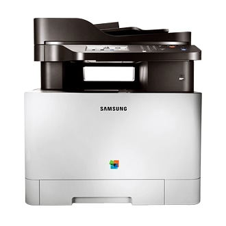 CLX-4195FW Colour Multi-Function Printer (CLX-4195FW)