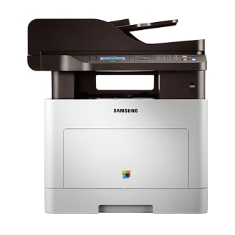 CLX-6260FR Colour Multifunction Printer (CLX-6260FR)