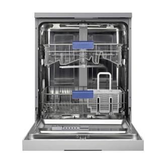 GALA Dish Washer with Smart Cutlery Tray