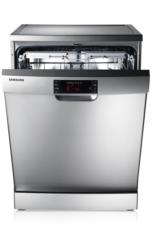 DW5343TGBSL/SA Front Silver