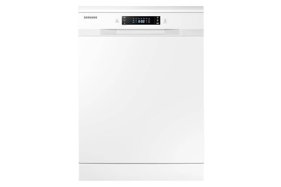 DW60H6050FW Front white