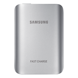 Battery Pack 5.2A