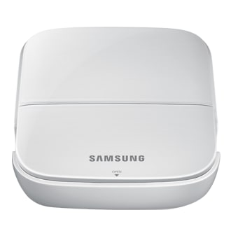 Galaxy Note 2 Desktop Dock