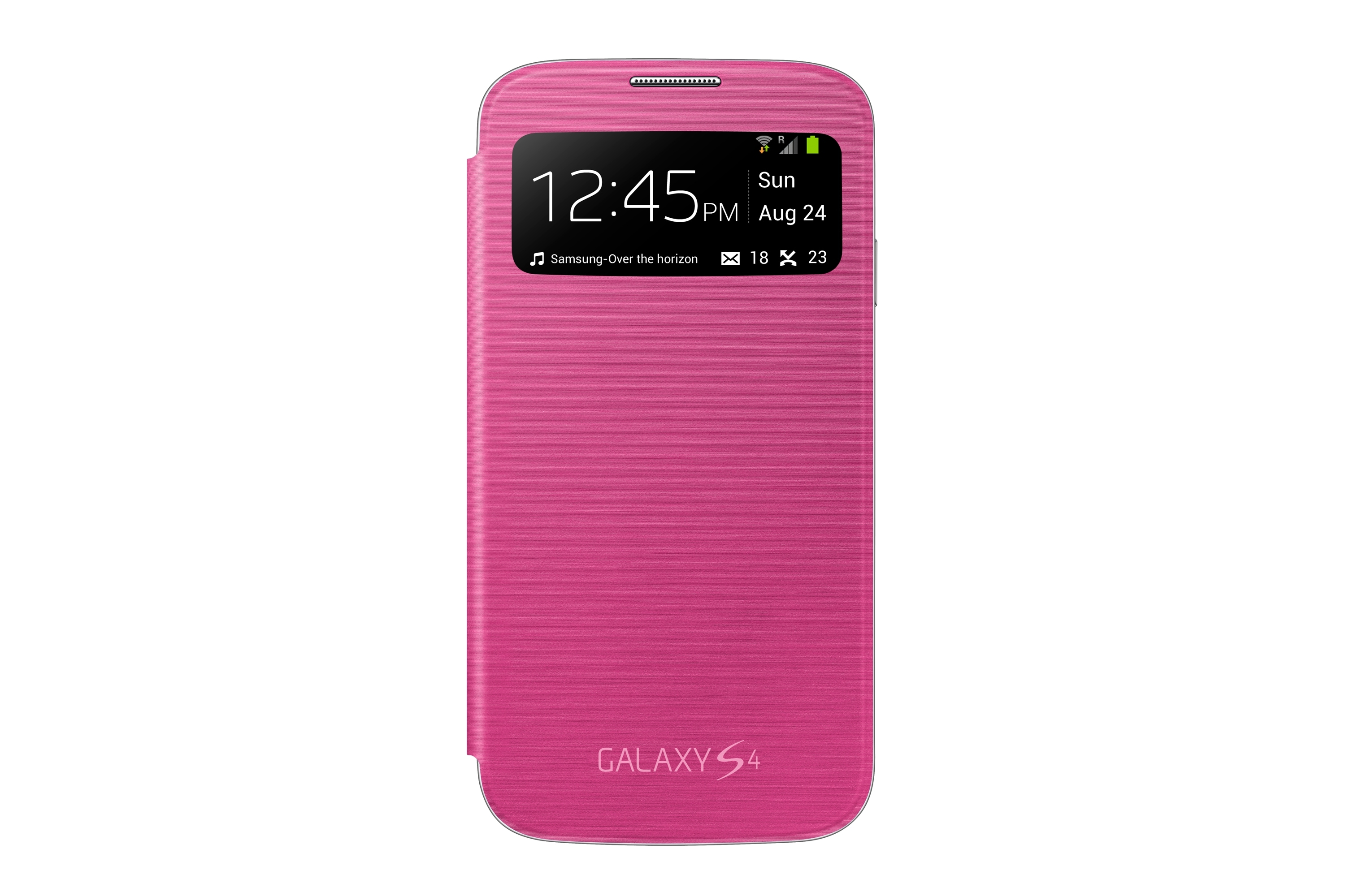 EF-CI950B Front pink pink