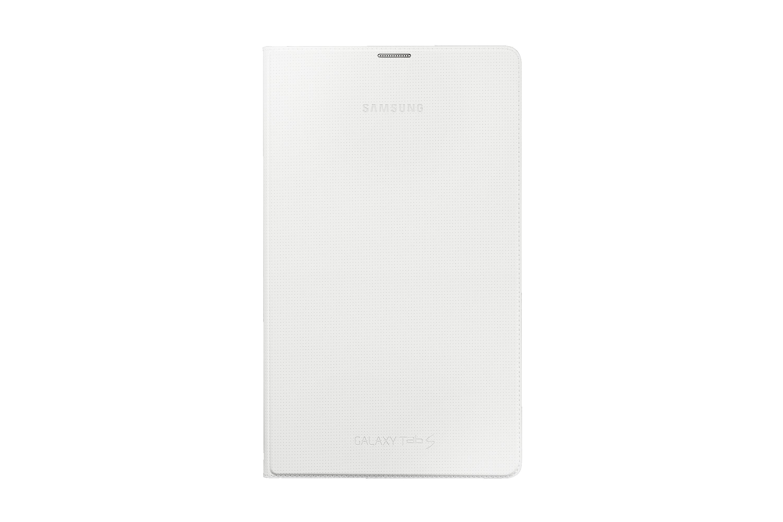 EF-DT700B Front white