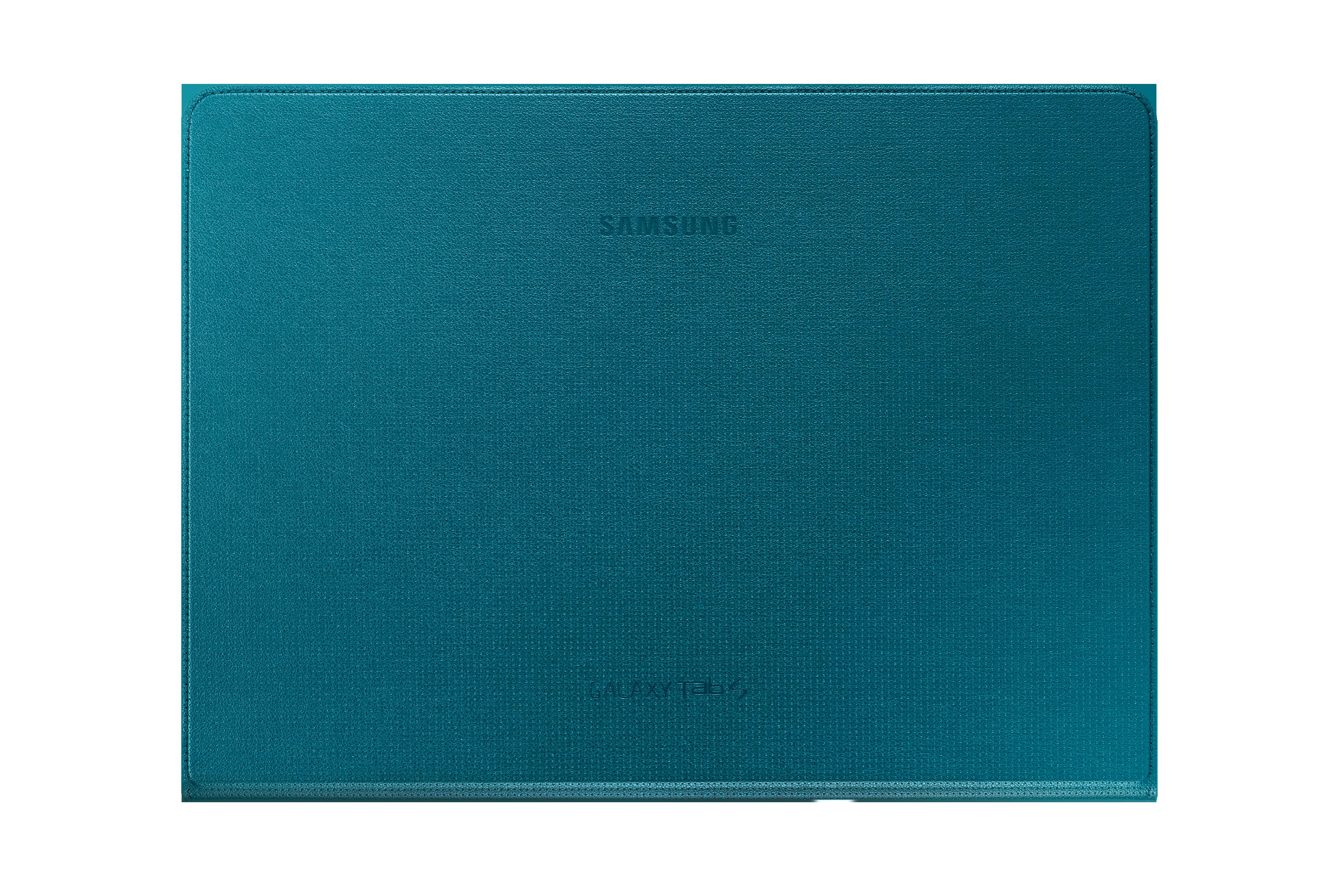EF-DT800B Front blue