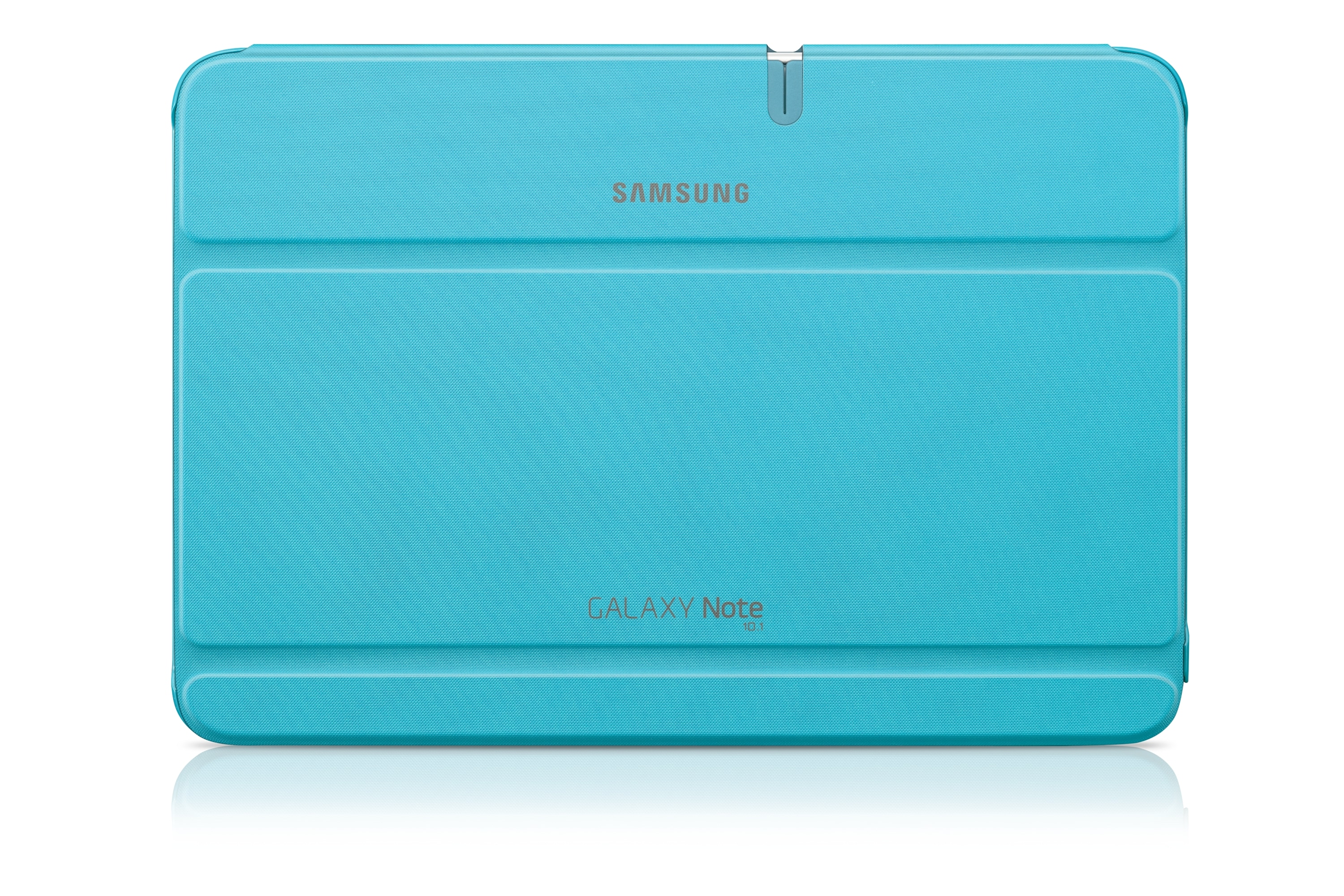 Samsung Book Cover Case suits Galaxy Note 10.1