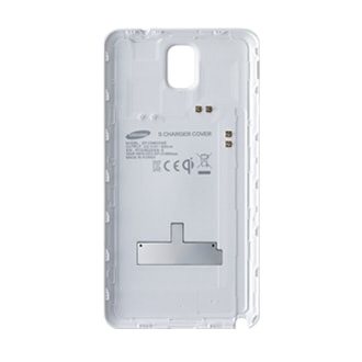 EP-CN900 Samsung Note 3 S View Charging Cover <br/>