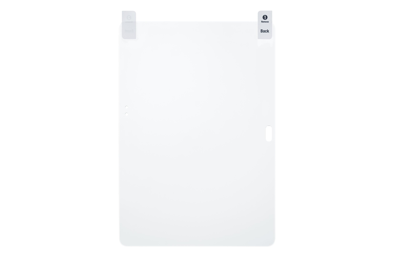 ET-FP900 Front3 CLEAR