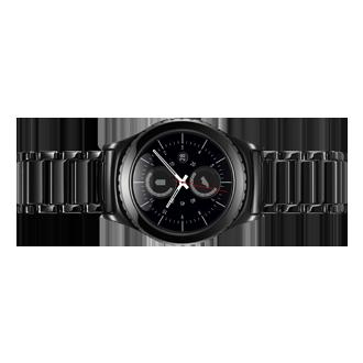 ET-SCR73 Front black