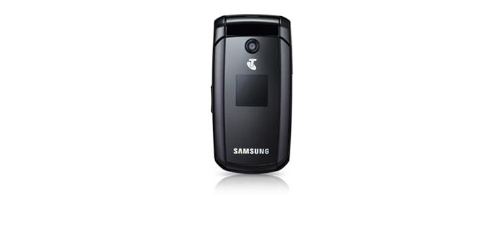samsung c5220 samsung support australia rh samsung com Samsung Galaxy Phone Manual Samsung Entro Flip Phone Manual