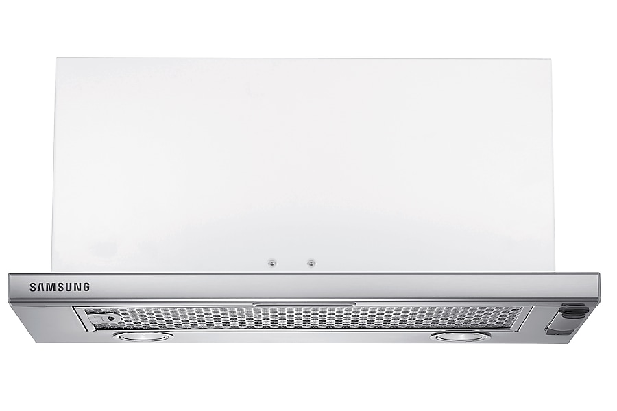 HDC6247SX Front Silver