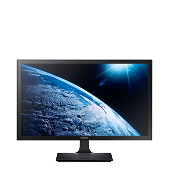22 LED Monitor S22E310HY