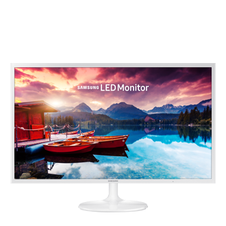 32 LED Monitor S32F351FUE