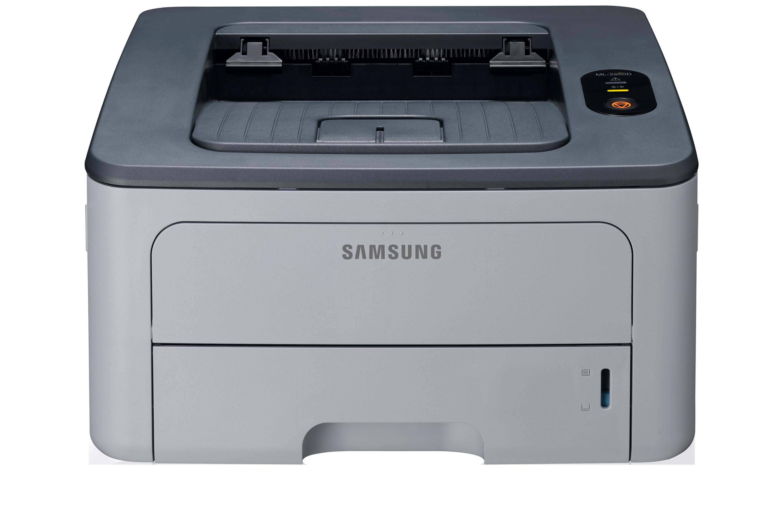Mono Laser Printer ML-2851ND