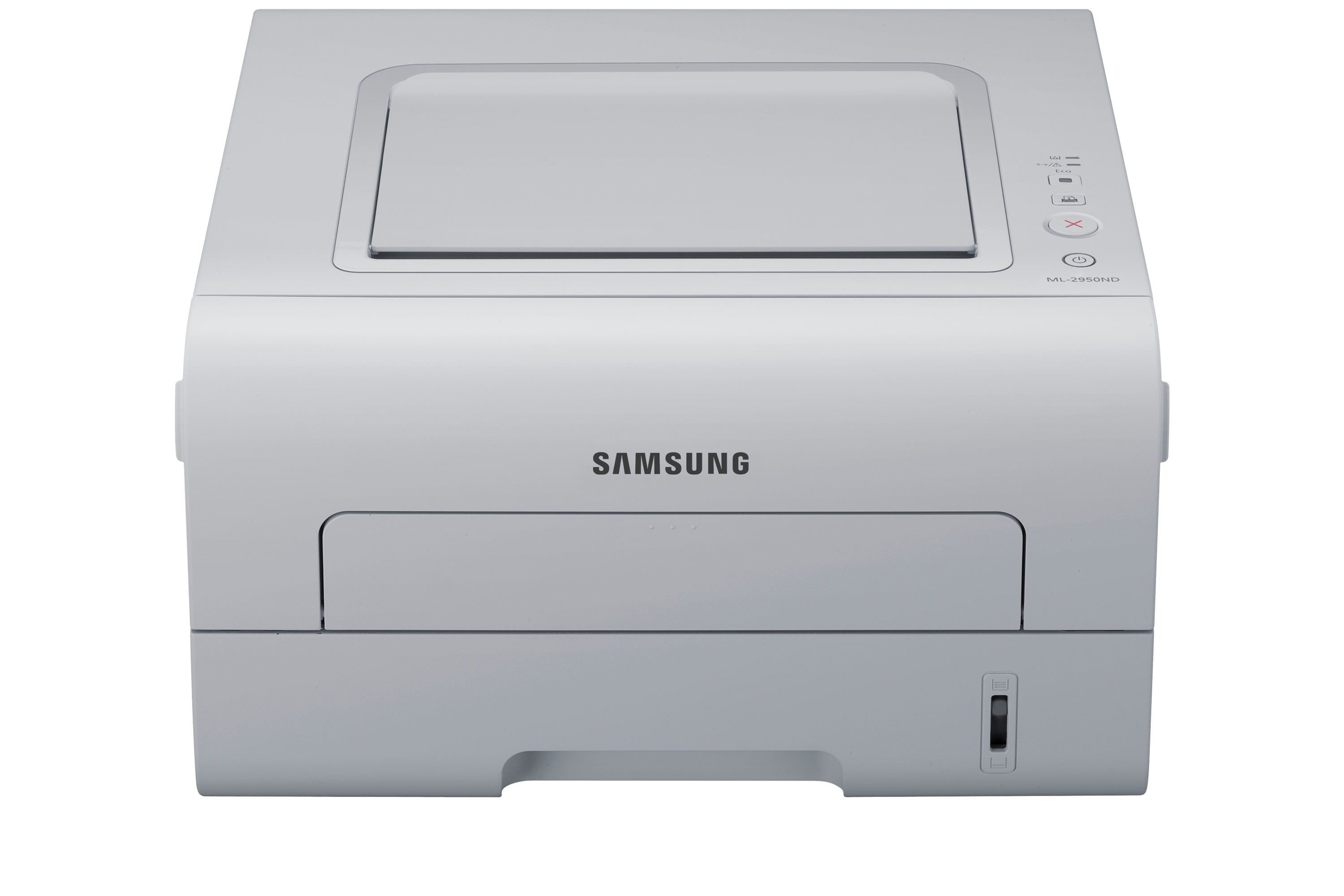 Mono Laser Printer ML-2950ND