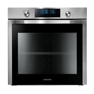NV70F7584DS/SA NEO 70L Dual Fan Electric Oven (NV70F7584DS)
