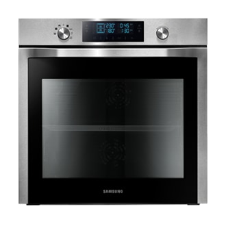 70L NEO Electric Oven NV70F7796MS/SA