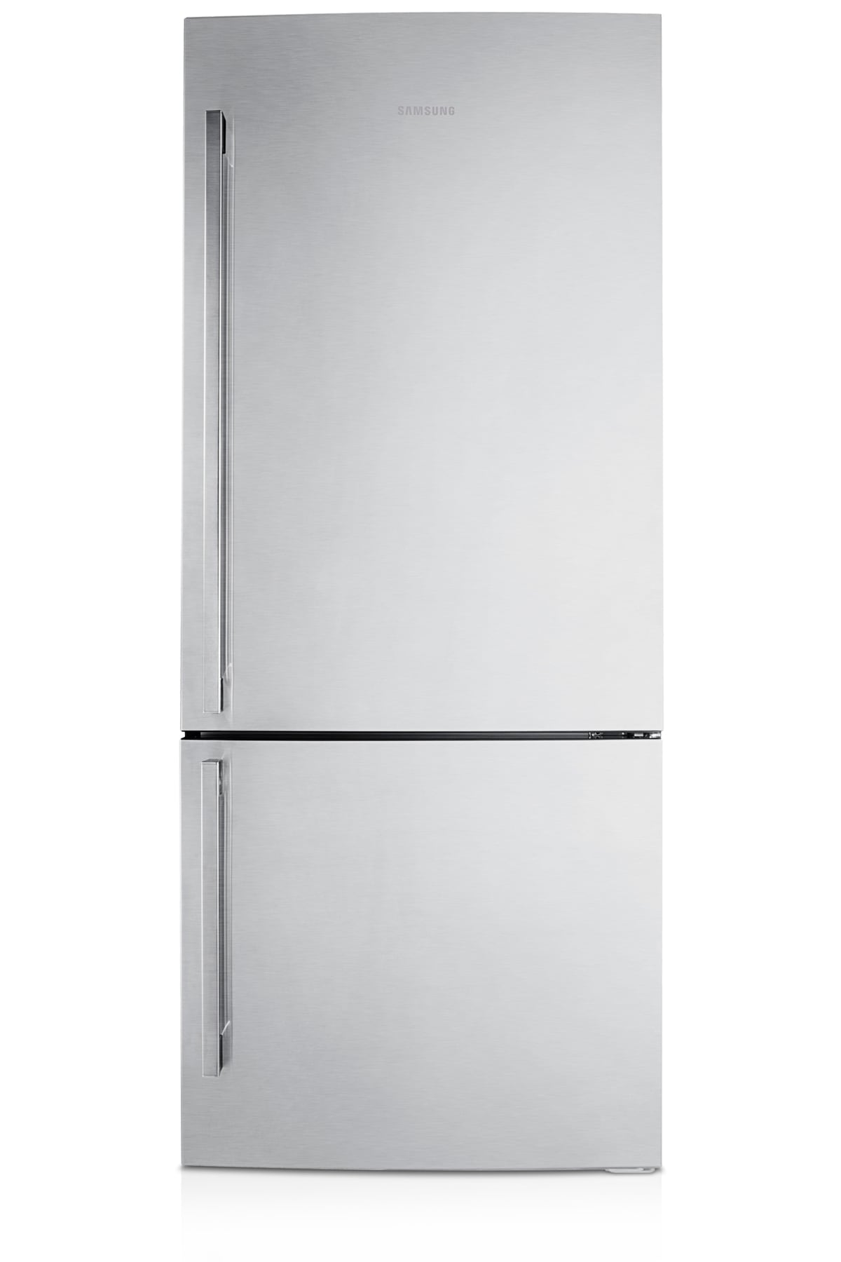 SRL450ELS 450L Capacity Bottom Freezer Refrigerator with 3.5 Star Energy Rating