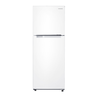 318 Litre Top Freezer with Twin Cooling Plus™ (SR317WTC)
