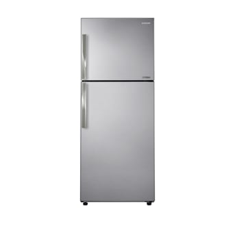 SR393MLS 393L Top Freezer Refrigerator with 3.5 Star Energy Rating