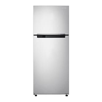 SR469MLS 469L Capacity Top Freezer Refrigerator with 3.5 Star Energy Rating
