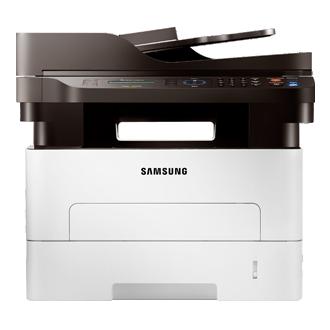SL-M2885FW Mono Laser Multifunction Printer (SL-M2885FW)<br/>