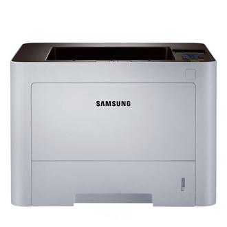 SL-M3820DW Mono Laser Printer (SL-M3820DW)<br/>
