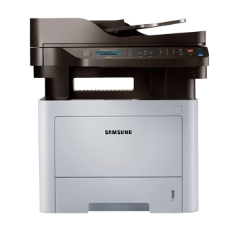 SL-M3870FD Mono Multi-Function Printer (SL-M3870FD)
