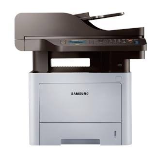 SL-M3870FW Mono Multi-Function Printer (SL-M3870FW)