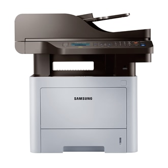 SL-M4070FR Mono Multi-Function Printer (SL-M4070FR)