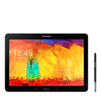 SM-P600 Samsung Galaxy Note 10.1 (2014 Edition)