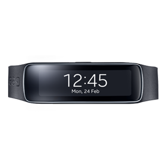 SM-R350 Samsung Gear Fit<br/>