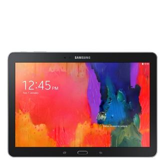 SM-T520 Samsung Galaxy TabPRO 10.1&quot; (4G)<br/>