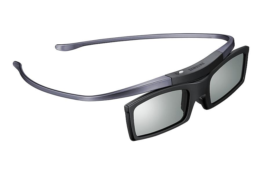 SSG-5100GB Left Angle 45 Degree Grey