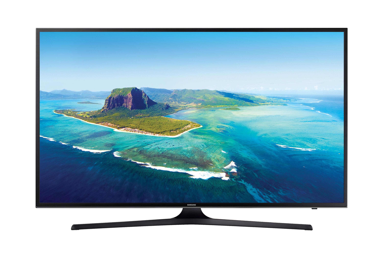Series 6 50 inch KU6000 UHD LED~ TV*