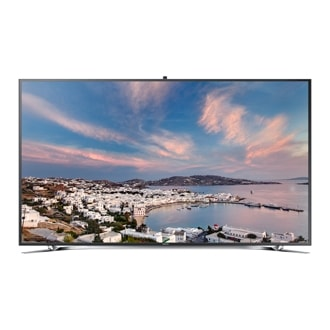 Series 9 55 inch F9000 UHD LED TV