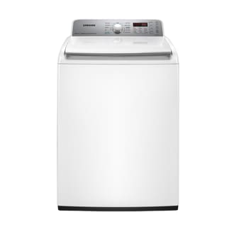WA406DJHDWR 9kg Top Load Washer  with Centre Jet Pulsator System