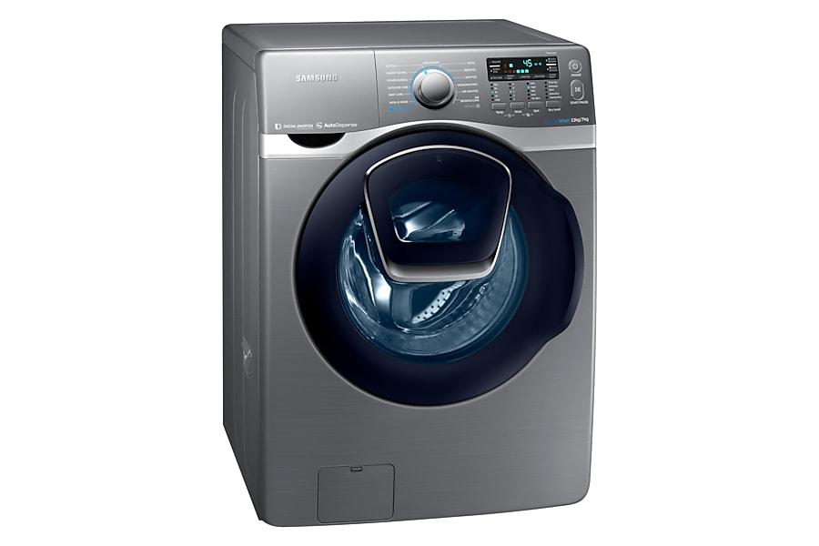 samsung front loader washing machine recall