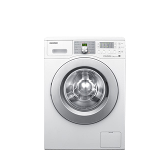 Front Load 7kg Washing Capacity (WF0754W7V1)