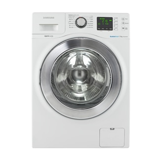 Front Load 7.5kg Washing Capacity WF756UMSAWQ