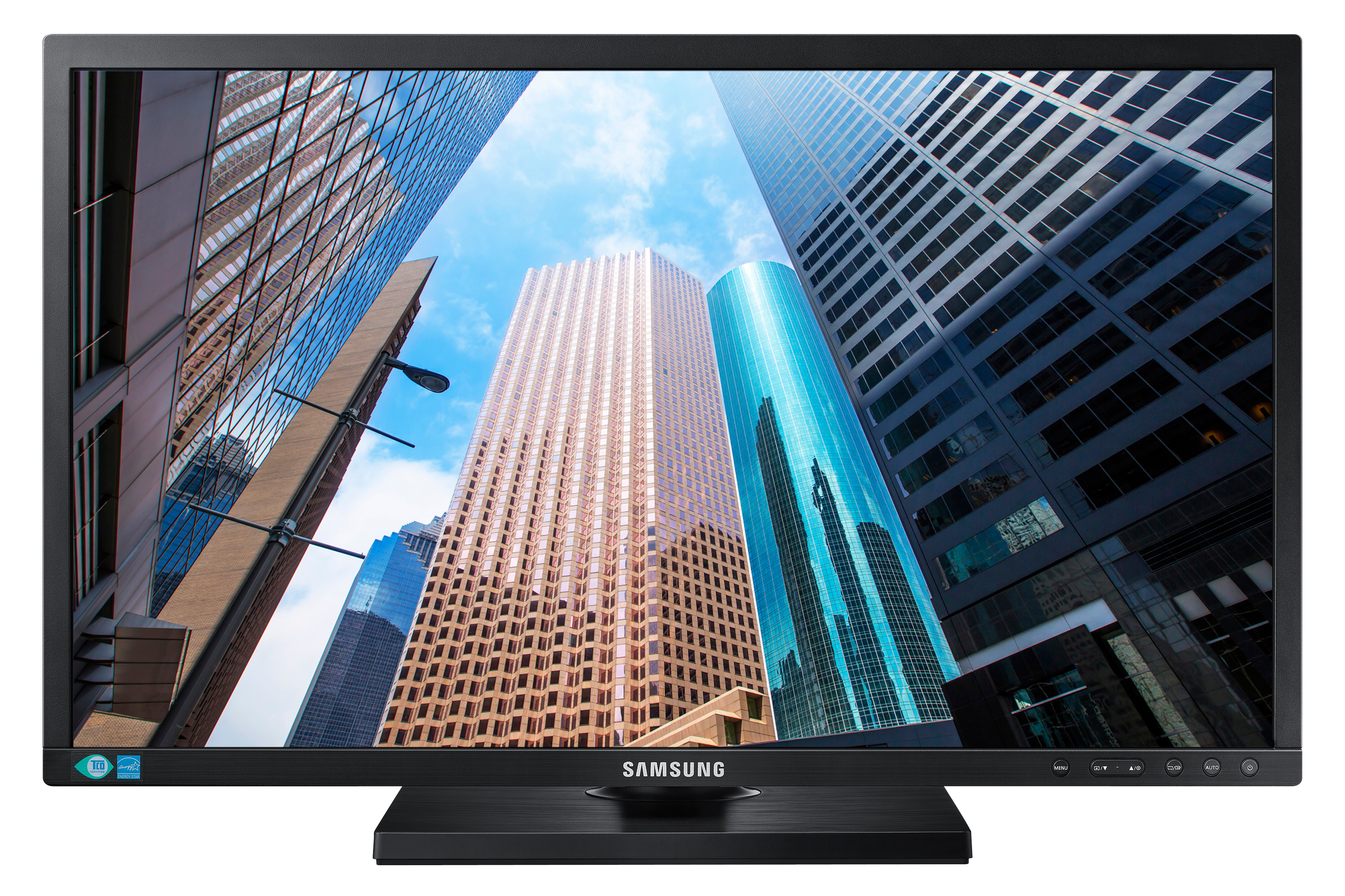 "FHD Business Monitor 22"" (450-serie) S22E450B"