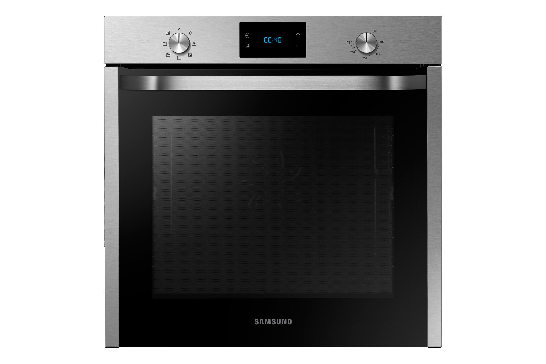 NV9900J Easy Single Oven NV75J3140RS