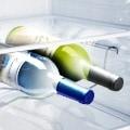 Wijnrek