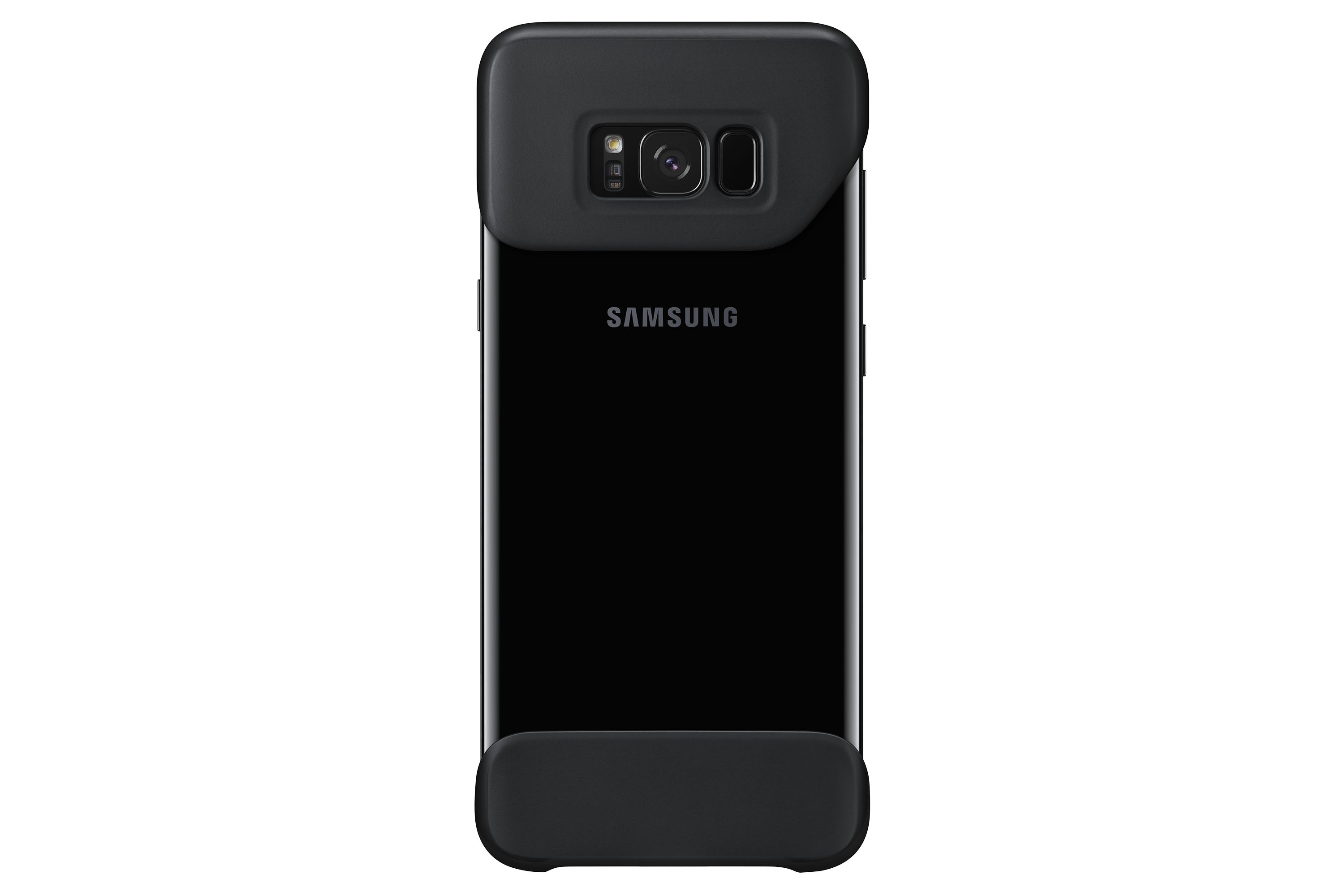 2Piece Cover Galaxy S8+