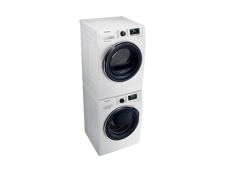 l-perspective-pair white