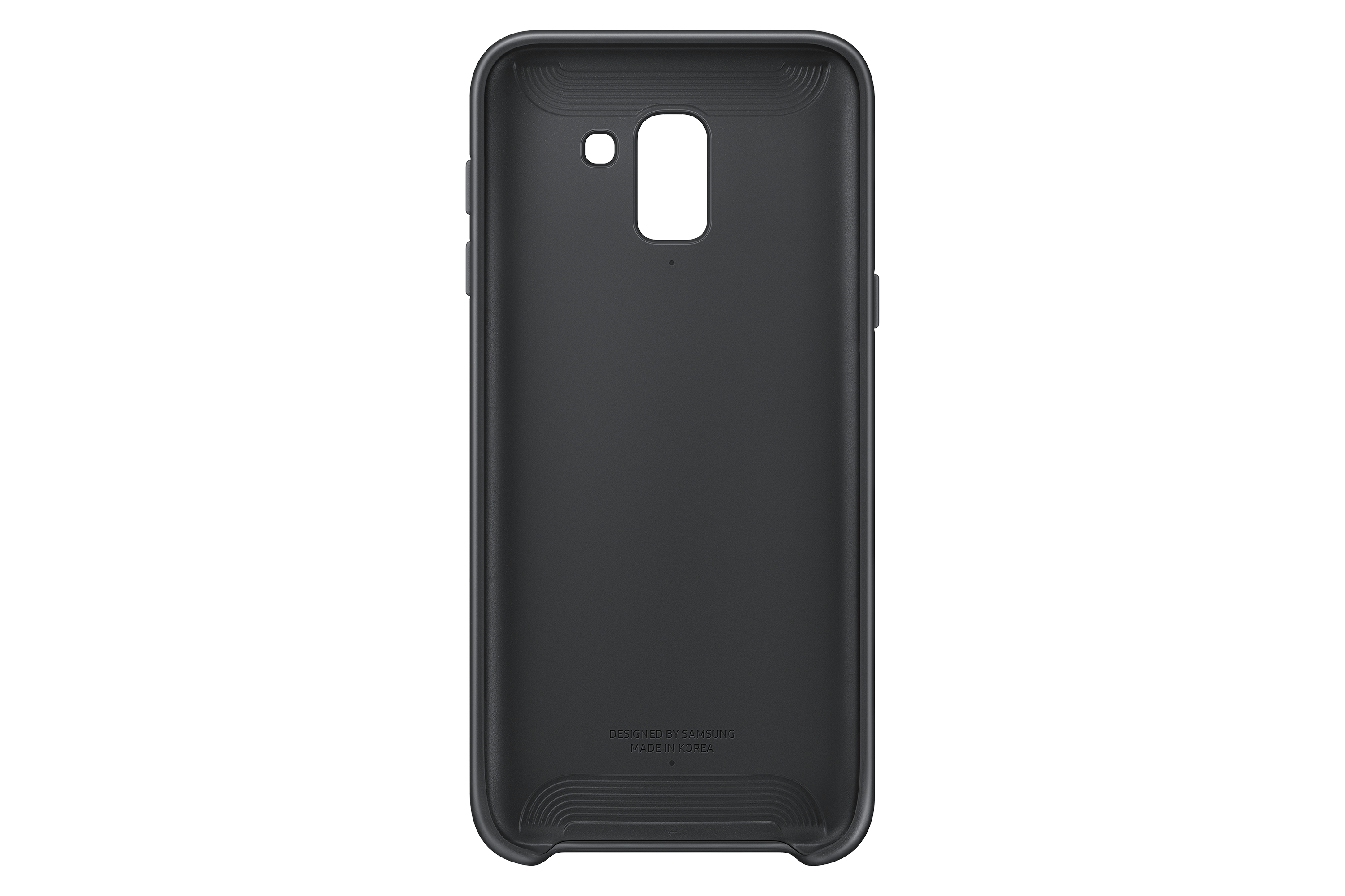 Dual Layer Cover J6