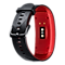 Gear Fit2 Pro Large rouge